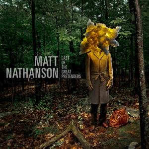 MattNathanson-CDcover-0913