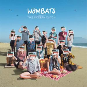 the-wombats-this-modern-glitch-592
