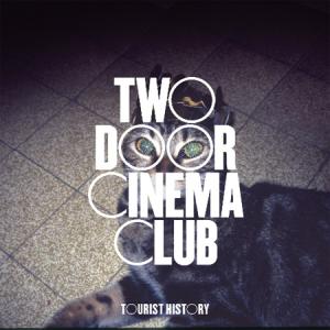 Two-Door-Cinema-Club-Tourist-History