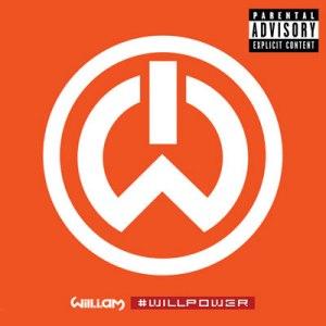 william-willpower